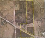 13402 Burlington Rd, Kenosha, WI by Dave Kohel Agency, Inc. $4,784,000
