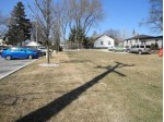 4012 75th St, Kenosha, WI by Coldwell Banker Real Estate One $49,900