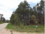 Lt 1 Tappendorf Trl, Crivitz, WI by Bigwoods Realty Inc $16,500