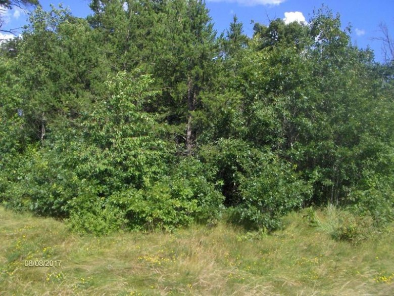 Lt  25 Abbey Rd, Crivitz, WI by Whitewater Realty $17,900