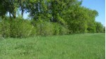 LT0 Faxton St, Wausaukee, WI by North Country Real Est $7,900