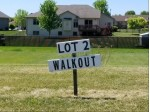 LT 2 BL 7 Deerbrook Ln, Manitowoc, WI by Action Realty $54,900
