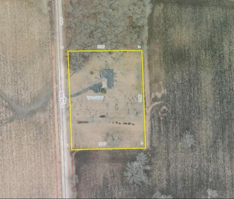 1905 136th Ave, Union Grove, WI by Dave Kohel Agency, Inc. $650,000