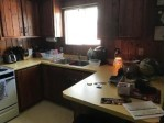 908 2nd Ave, Crivitz, WI by Boss Realty, Llc $78,900