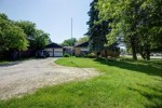 6319 S Howell Ave, Oak Creek, WI by First Weber Real Estate $800,000