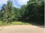 LT19 Russell Ct LTS20-22, Jefferson, WI by Re/Max Preferred~johnson Creek $49,900