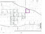 LT0 County Road E, Watertown, WI by Martin Real Estate $399,900