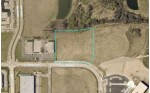 LT0 Corporate Center Dr West Bend, WI 53095 by Encore Real Estate Brokerage $299,000