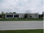 3420 Dewey St, Manitowoc, WI by Coldwell Banker The Real Estate Group $499,900