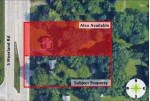 2800 S Moorland Rd, New Berlin, WI by Anderson Commercial Group, Llc $250,000