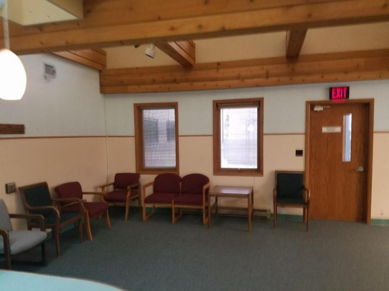 601 Buffalo St, Manitowoc, WI by Choice Commercial Real Estate Llc $12