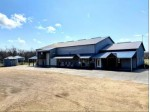 E4548 County Rd Ff, Boyceville, WI by Coldwell Banker River Valley, Realtors $386,000