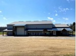 E4548 County Rd Ff Boyceville, WI 54725 by Coldwell Banker River Valley, Realtors $386,000