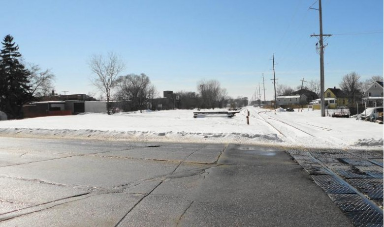 LT0 31st Ave, Kenosha, WI by Coldwell Banker Real Estate One $215,000