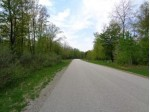 Lt13 Hedgewood Ct, Abrams, WI by Boss Realty, Llc $35,900