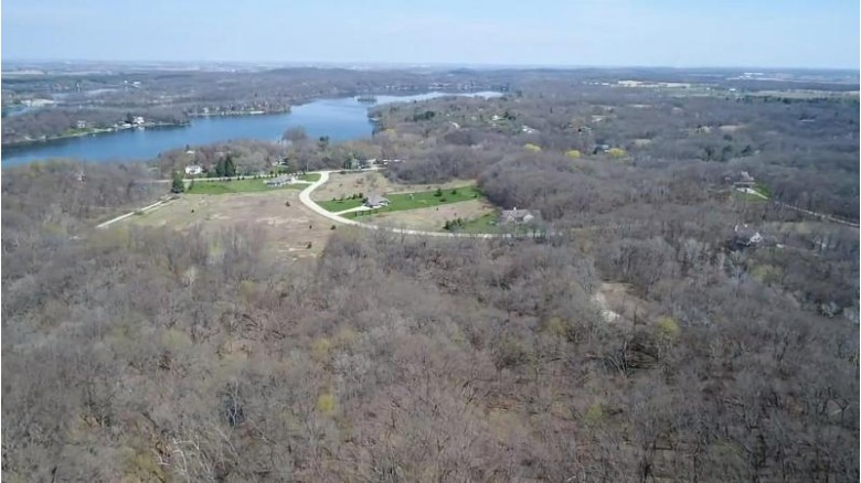 Lt12 Lorwood Dr, Whitewater, WI by Tincher Realty $110,000