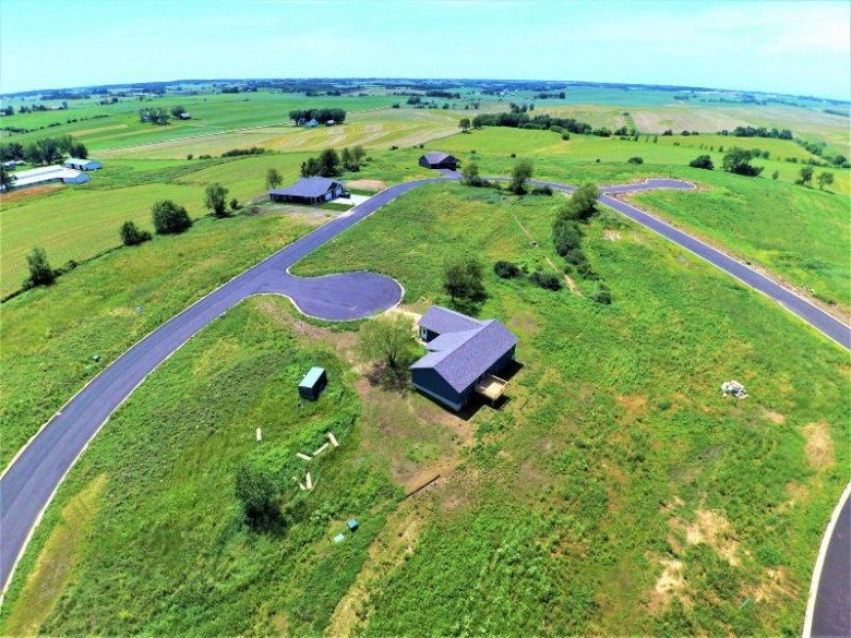 LOT 32 Stenslien Hills, Westby, WI by Nexthome Prime Real Estate $44,900