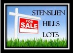 Lot 38 Stenslien Hills, Westby, WI by Nexthome Prime Real Estate $46,500