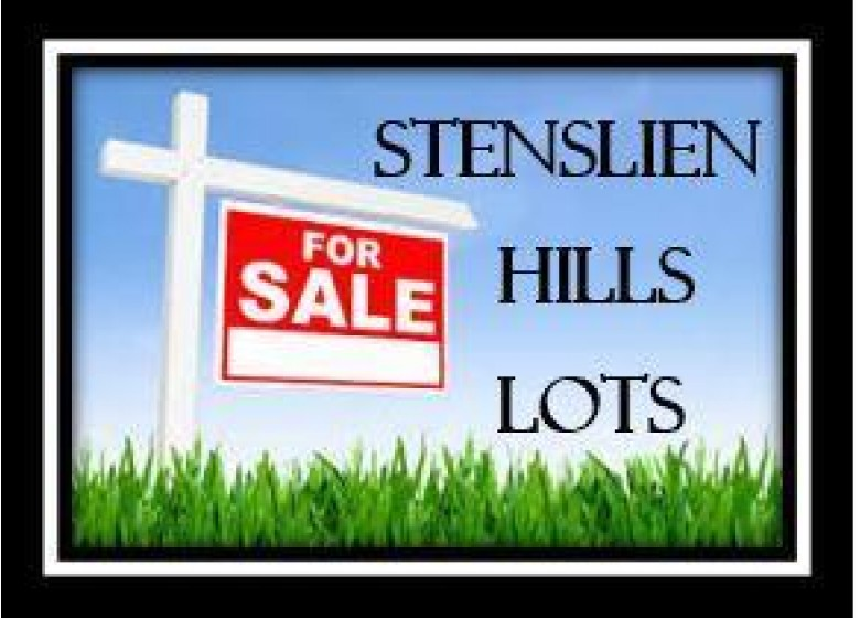 Lot 61 Stenslien Hills, Westby, WI by Nexthome Prime Real Estate $44,900