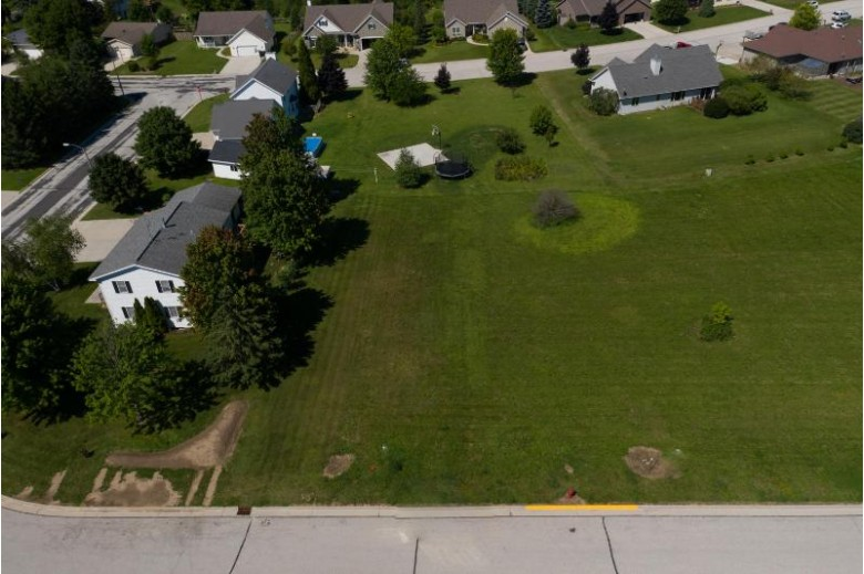 LOTS ON Crestwood Dr, Elkhart Lake, WI by Pleasant View Realty, Llc $42,500