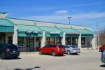 827 S Rochester Sq 107, Mukwonago, WI by Re/Max Realty Center $14