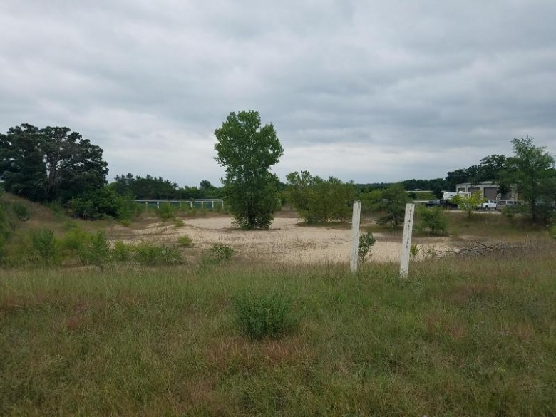 LT2 Energy Dr, East Troy, WI by Realty Executives - Integrity $80,000