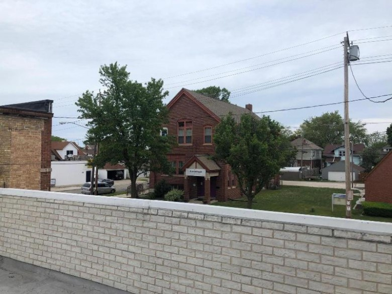 6610 26th Ave, Kenosha, WI by Coldwell Banker Real Estate One $145,000