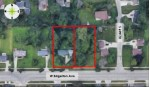 6930 W Edgerton Ave 7016, Greenfield, WI by Anderson Commercial Group, Llc $375,000