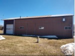 7912 State Road 101, Armstrong Creek, WI by Boss Realty, Llc $190,000