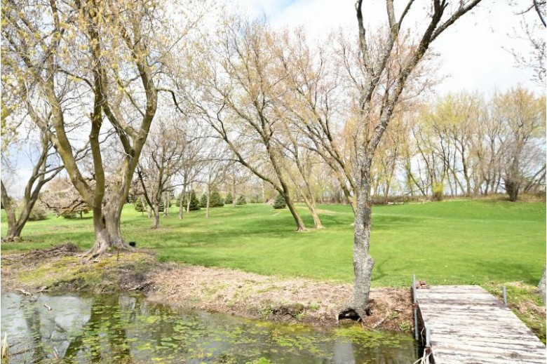 L4 Twin Lakes Rd, Markesan, WI by Emmer Real Estate Group $110,000