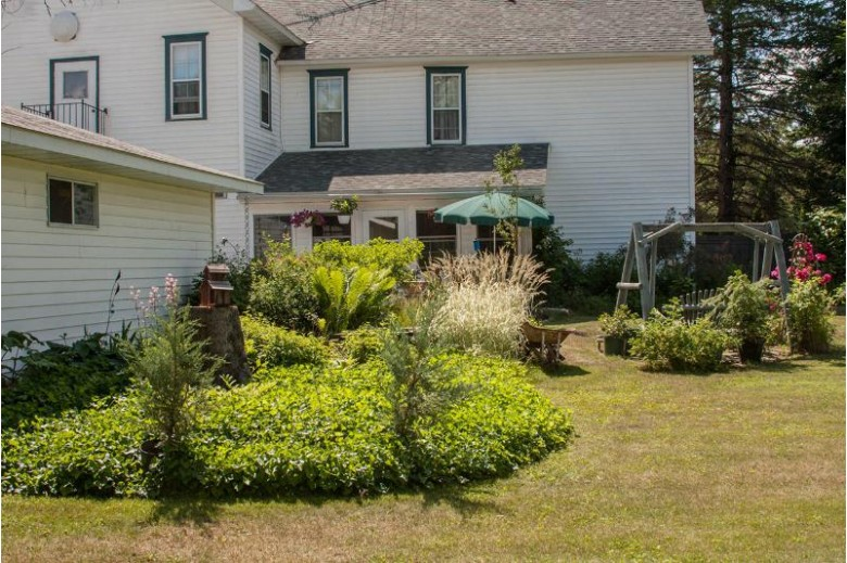 502 Main St, Wausaukee, WI by Bigwoods Realty Inc $169,900