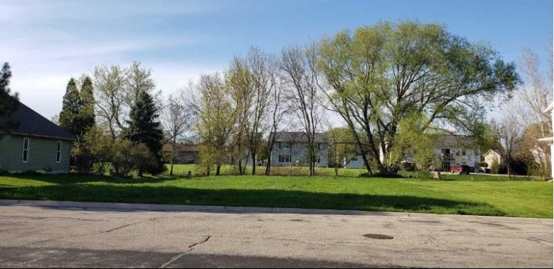 1048 Meadow St LT5 Watertown, WI 53094-0000 by First Weber Real Estate $40,900