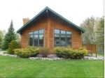 15444 State Road 32, Lakewood, WI by Re/Max North Winds Realty, Llc $249,900
