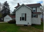 937 & 941 State St Marinette, WI 54143 by Broadway Real Estate $169,900