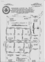LOT 6 South P-2 Dr, Menominee, MI by Broadway Real Estate $48,900