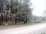 Lt 2 Forest Rd, Crivitz, WI by Bigwoods Realty Inc $20,000