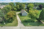6209 Green Bay Rd, Kenosha, WI by Coldwell Banker Real Estate One $474,900