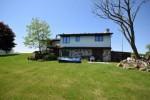 9249 Wescott Rd, Kewaskum, WI by Emmer Real Estate Group $3,799,900