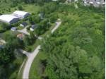 765 N Washburn St, Oshkosh, WI by Adashun Jones Real Estate $1,999,999