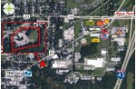 2765 Main St 2799, East Troy, WI by Anderson Commercial Group, Llc $550,000