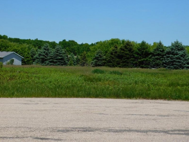 LT20 Whisper Way, Abrams, WI by Re/Max North Winds Realty, Llc $35,900
