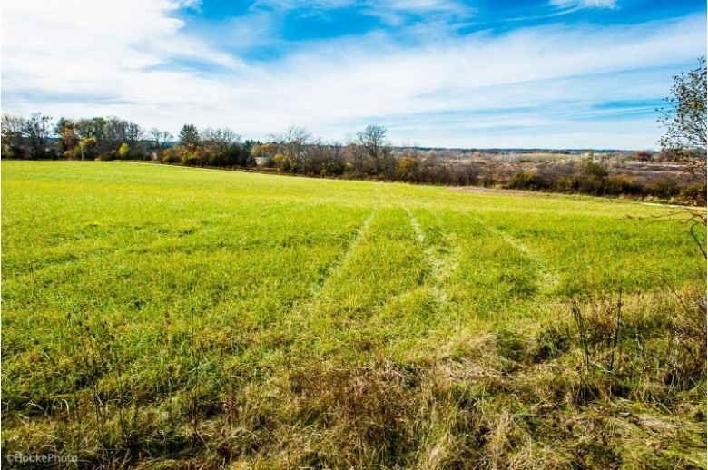 N1694 County Trunk H LT2, Lake Geneva, WI by Keefe Real Estate, Inc. $160,000