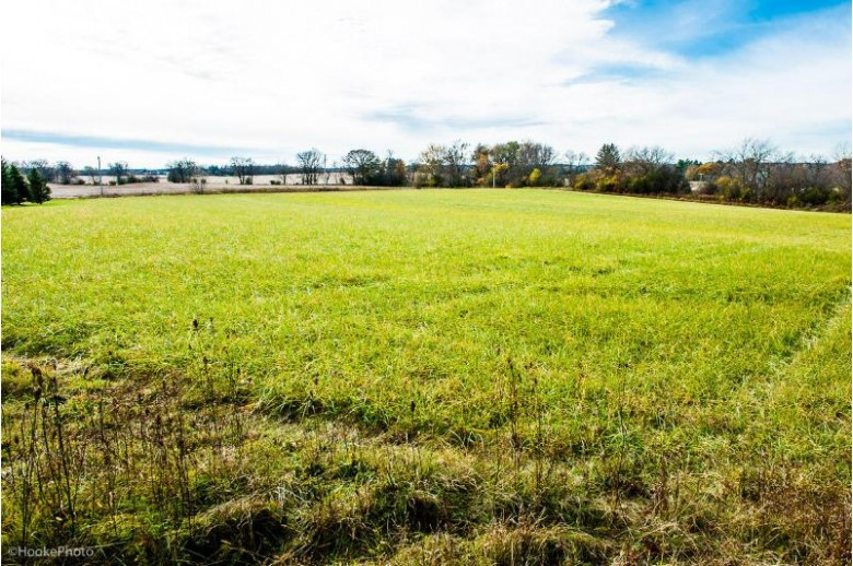 N1694 County Trunk H LT4, Lake Geneva, WI by Keefe Real Estate, Inc. $92,500