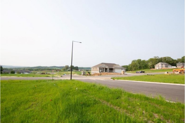 1001 Valley View Dr, Holmen, WI by Re/Max Results $59,900