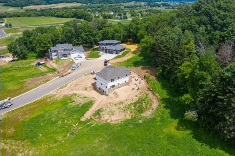 601 Grand Meadow Dr, Holmen, WI by Re/Max Results $59,900