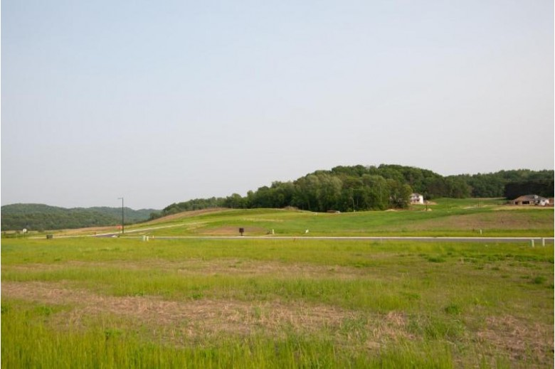 610 Forest View Dr, Holmen, WI by Re/Max Results $59,900