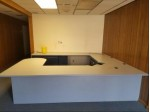 1817 Washington St, Two Rivers, WI by Choice Commercial Real Estate Llc $125,000