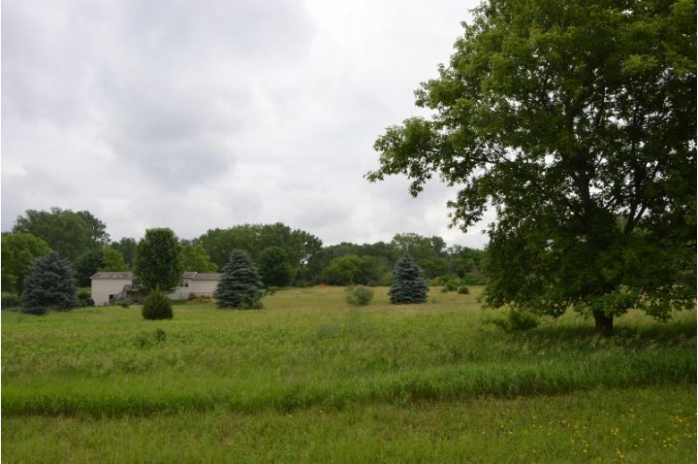 LT10 Lakeview Dr, Green Lake, WI by Emmer Real Estate Group $25,000