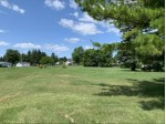 1503 Mason St, New Holstein, WI by Cres $75,000