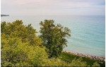324 N Lake St 211, Port Washington, WI by Powers Realty Group $724,170